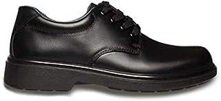 Clarks Daytona Senior School Shoe