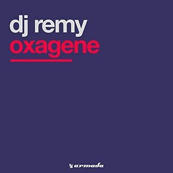 Oxagene
