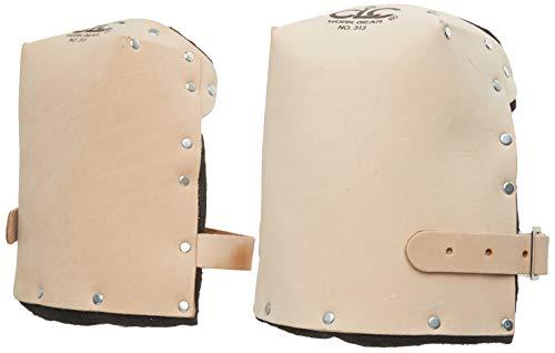 Custom Leathercraft 313