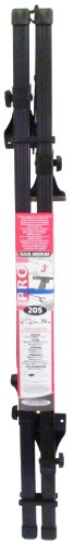 Automaxi E205 Supra Special - Barras portaequipajes (2 Unidades)