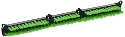 Hoover 440007473 Brush Strip, Steam Vac 5800 Series
