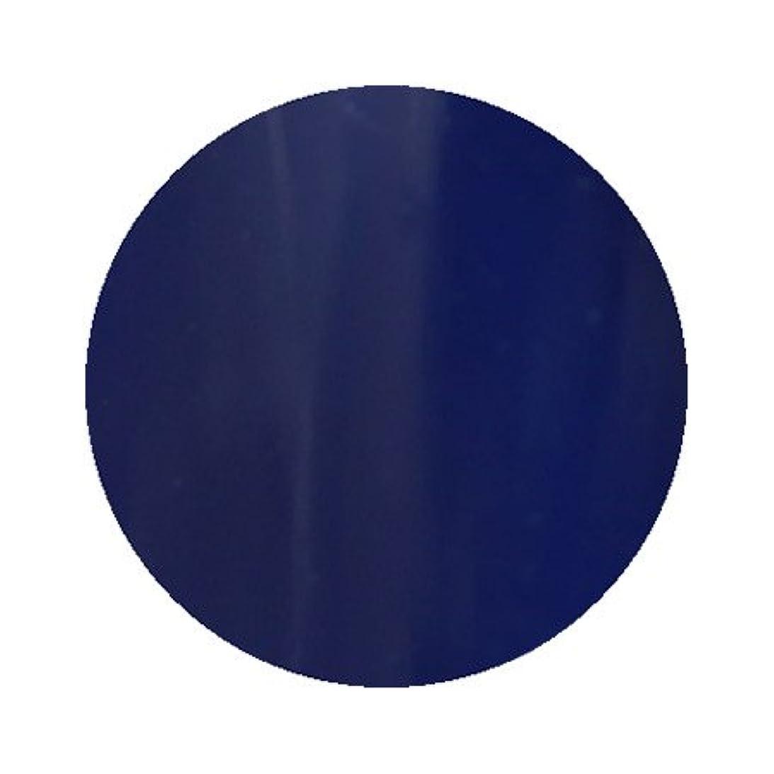 影のあるめ言葉化粧パラポリッシュ ハイブリッドカラージェル V4 ネイビー 7g