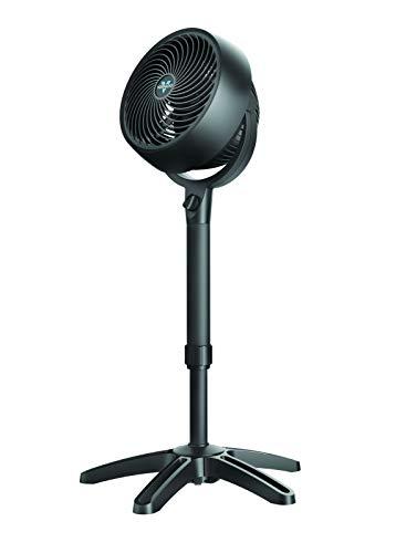 Vornado 683 - Ventilatore a piantana 696 m³