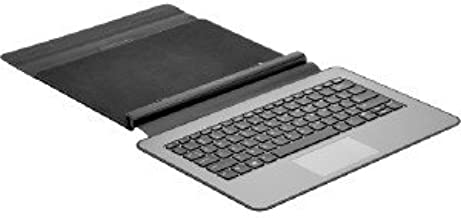 Best hp pro x2 612 g1 keyboard replacement Reviews