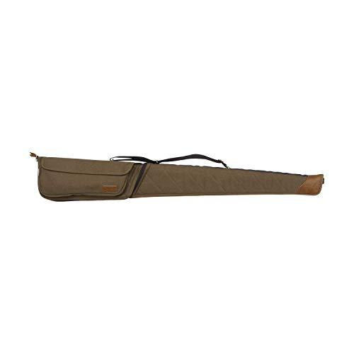 Allen Company Smoky Hill Heritage Shotgun Case, 52 inches,...