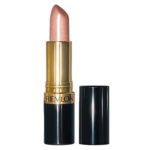 Revlon Super Lustrous Lipstick Sky Line Pink 025, 1er Pack (1 x 4 g)