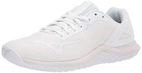 Women's TF-02 Training Shoe