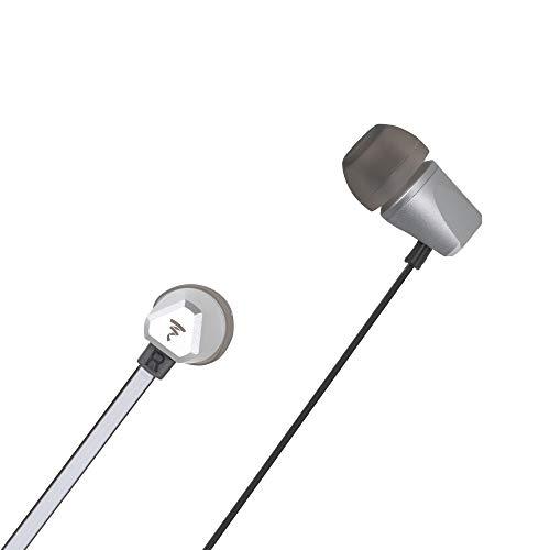 7e2e5888ace Focal Sense 100SI in-Ear Earphone (White)