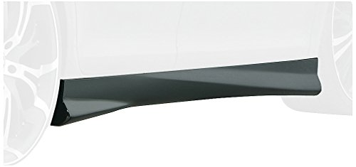 Preisvergleich Produktbild RDX Racedesign RDSL347 Seitenschweller,  Anzahl 2