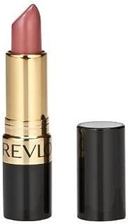 Revlon/Super Lustrous Lipstick Blushing Mauve 0.15 Oz (4.2 Ml.)
