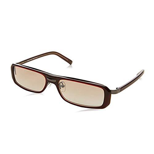 Gafas de Sol Mujer Adolfo Dominguez UA-15035-572 | Gafas de sol Originales | Gafas de sol de Mujer | Viste a la Moda
