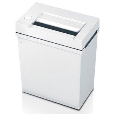 Best Buy! MBM-2240-X Deskside Cross Cut Destroyit Paper Shredder