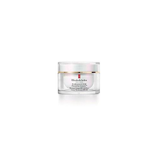 Elizabeth Arden Ceramide Flawless Future Crema hidratante SPF30 50 ml
