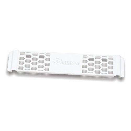 DJI Phantom 4 Kamera Gimbal Schutz , Yangers ® Kunststoff- Gimbal -Schutz -Kamera -Schutz- Platte für DJI Phantom 4 (weiß)