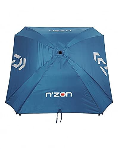 Daiwa N'Zon Fishing Umbrella