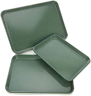 curtis stone 9 piece cookware set
