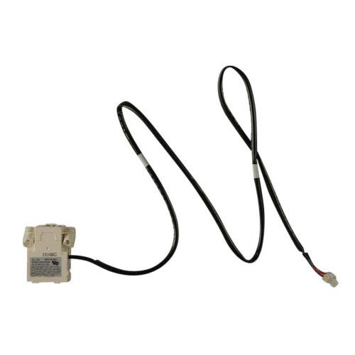 Switch Assembly EBF61674802 for LG Kenmore Washing Machine