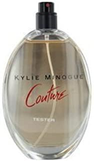 COUTURE BY KYLIE MINOGUE by Kylie Minogue (WOMEN) - 214900