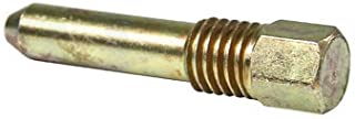 Wheel Lock Screw for Allis Chalmers AC Massey Ferguson MF 1751403M1, 227608M1