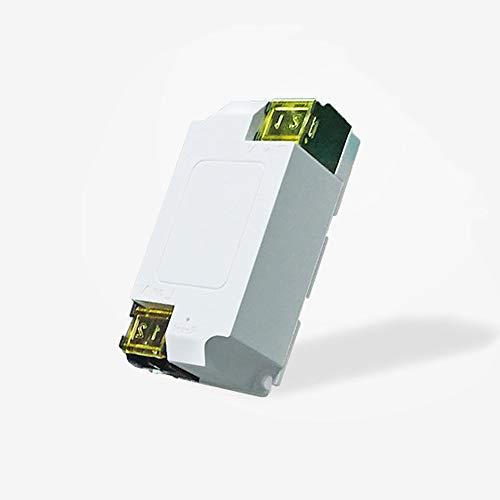 3000 watt 15 a essentiële DIY wifi draadloze schakelaar smarthome app afstandsbediening timer module bus werk home ifttt ac 100-240 V