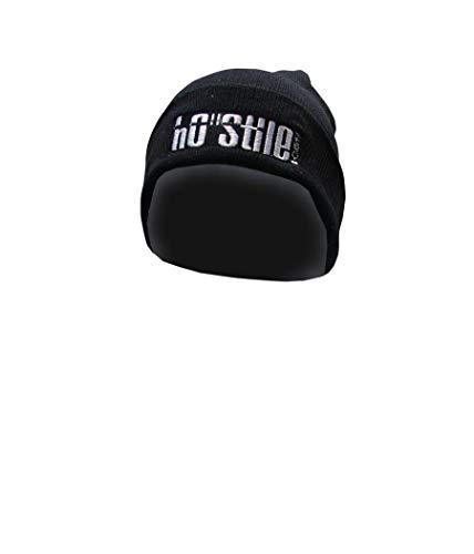 Ho Stile Cappellino Cuffia Lana