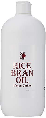 Aceite esencial de Arroz Salvado- 1000 ml- 100% puro