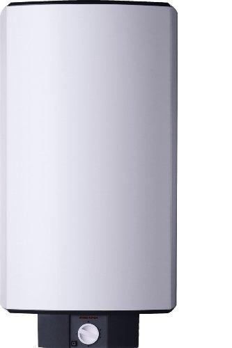 Stiebel Eltron 073112 Warmwasserspeicher HFA/EB80Z