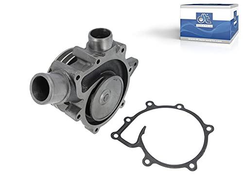 DT Spare Parts Wasserpumpe 6.30019