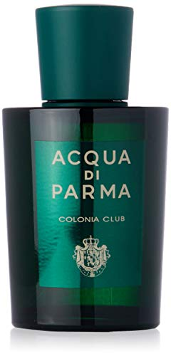 Acqua di Parma 71657 - Acqua di Colonia, 100 ml