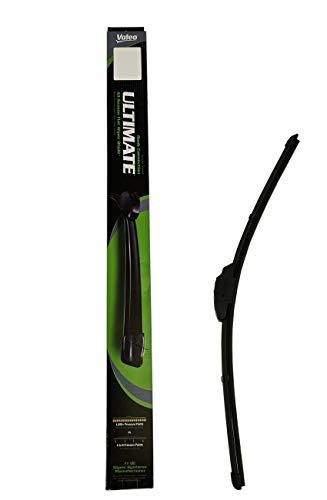 The Valeo 900 Series 900161B All-Season Wiper Blade From Valeo