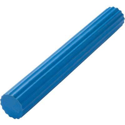 "Thera-Band Flexbar Exercise Bar, Blue, 12""L"