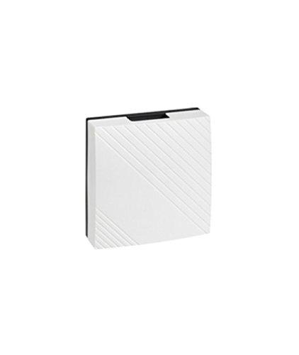 Legrand 041651 ZWEITON-GONG CARILLON 230V