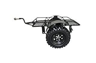 Amewi Amxrock 22164 Wire Floor Trailer – Silver Plated (B01D058EAY) | Amazon price tracker / tracking, Amazon price history charts, Amazon price watches, Amazon price drop alerts