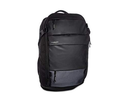timbuk2 15 laptop backpacks TIMBUK2 Parker Commuter Laptop Backpack