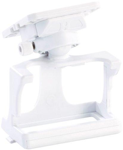Simulus Zubehör zu Drohne RC-Modelle:...
