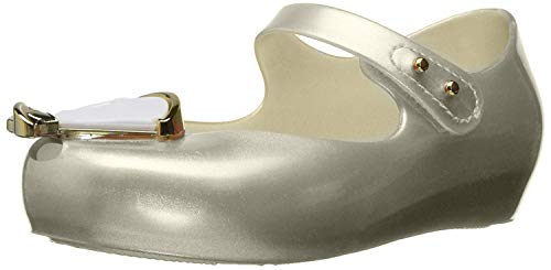 Top 10 best selling list for beast shoes flats