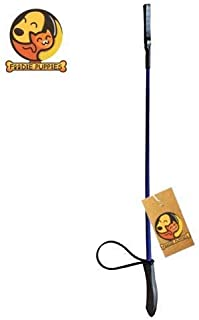 Foodie Puppies Imported Training Hunter Stick for Dogs - Color May Vary