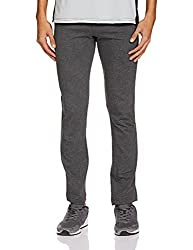 Jockey Mens Cotton Track Pants