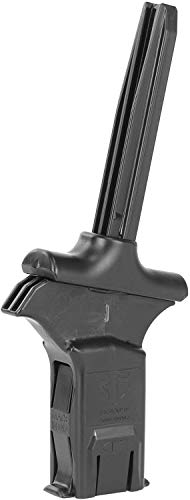 ETS Elite Tactical Systems CAM Speed Loader for 9mm .40 S&W Magazines ETSCAM-9-40