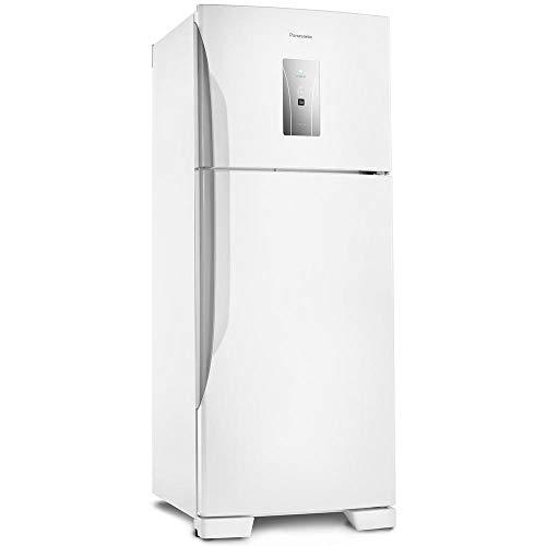Refrigerador Panasonic Frost Free 435L Branco