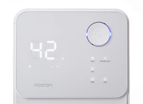 Noaton 4114