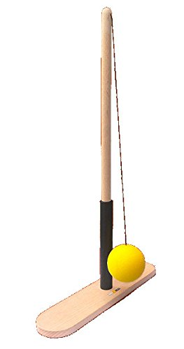 NASEWEISS Tetherball Mini
