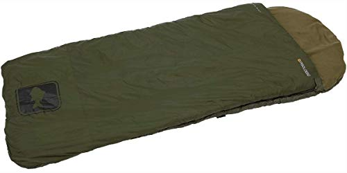 Prologic Schlafsack Thermo Armour 4S Sleeping Bag