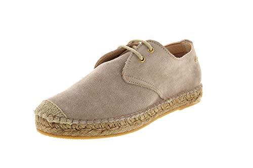 Fred de la Bretoniere 151010034 dames lage schoenen