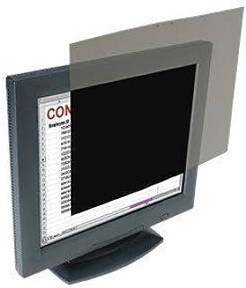 Nuevo – Protector de pantalla para LCD de 22 pulgadas/55.9 cm monitorsk55786ww: Amazon.es: Electrónica