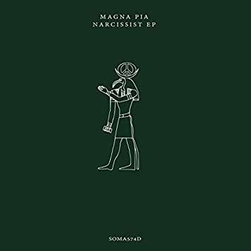 Narcisisst EP