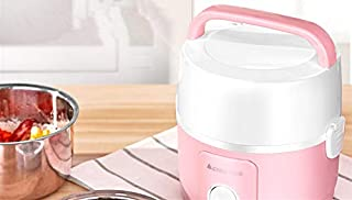 Best rice container philippines Reviews