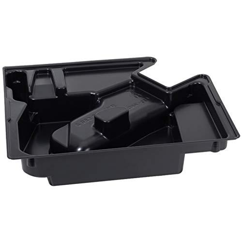 Bosch Professional Tascheneinsatz, GSA, 18 V, LI, EINLAGE