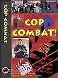 Cop Combat