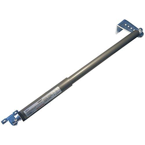 Türschließer Dictator Direkt II 150, Türbreite bis 1200 mm, Stahl verzinkt ; 1 Stück